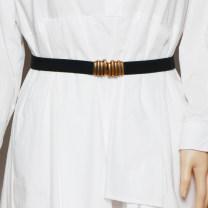 Belt / belt / chain other Black, camel, red, apricot