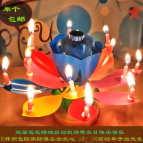 candle Red, blue, purple, yellow, watermelon red, treasure blue, bright yellow, pink, flower color, orange red, transparent, pink, color, red small, deep orange, orchid, seven color, full color Birthday, Party No smoking, music Ordinary candle Zero point two Zero point two