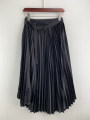 skirt Winter 2020 S,M,L As shown in the figure More than 95% Vickydora / chawidora