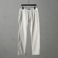 Casual pants Max Coopy other 30, 32, 34, 36, 38, 40 trousers Other leisure Straight cylinder spring Cotton 100%