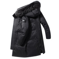 Down Jackets White duck down Townsend Mavis Fashion City have more cash than can be accounted for Other leisure thickening YYS-YR896_1DE9t 60% American leisure Other 100% Spring 2020 other S M L XL 2XL 3XL Black yys-yr896 m white yys-yr896