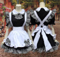 Cosplay men's wear Other men's wear goods in stock nothing Over 14 years old Picture color comic S. M, l, XL, XXL, one size fits all Japan