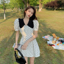 Scarf / silk scarf / Shawl other White s White m white l White XL Black s black m black l Black XL Buyido Summer 2021