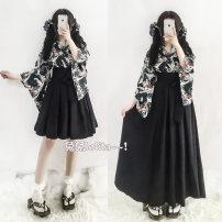Dress Summer of 2019 S. M, l, average size Sweet Lolita