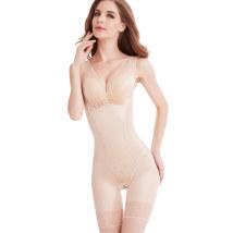 Body shaping suit - я не могу. XXXL (вес тела 166-175 кг) S (подходит для веса тела 80-99 кг) M (подходит для массы тела 100-115 кг) L (подходит для веса тела 116-129 кг) XL (подходит для массы тела 130-145 кг) XXL (подходит для 146-165 Вес фунта) Тонкий разрез безрукавный Чистый цвет X1114 кружевной