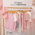 suit luson 80, 90, 100, 110, 120, 130, 140, one size female summer lady Thin money nothing other other GLX1034 12 months, 18 months, 2 years old, 3 years old, 4 years old, 5 years old, 6 years old, 7 years old