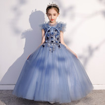 Children's dress female Photographic Costume Class B polyester fiber Polyester 50% cotton 50% They're 13, 12, 12, 12, 12, 12, 12, 12, 12, 12, 12, 12, 12, 12, 12, 12, 12, 12, 12, 12, 12, 12, 12, 12, 12, 12, 12, 12, 12, 12, 12, 12, 12, 12, 12, 12, 12, 12, 12, 12, 12, 12 fresh