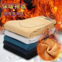 Casual pants Others Youth fashion 28,30,32,34,36,29,31,33,38 routine trousers Other leisure Straight cylinder No bullet 919-2020 autumn teenagers tide 2015 middle-waisted Straight cylinder Other 100% Pocket decoration No iron treatment Gradients other cotton 90% (inclusive) - 95% (inclusive)