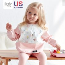 Reverse dressing yes Size 80, length 38cm (for height: 70-90cm), Size 90, length 41cm (for height: 85-105cm) Dot Other 100% Ilody / elody other Class A Autumn of 2018 12 months 18 months 2 years 3 years 3 months 6 months 9 months