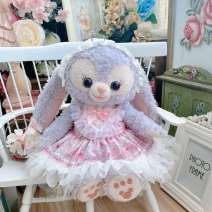 BJD doll zone Dress other Over 3 years old goods in stock S. SS, 20cm cotton doll, 15cm cotton doll, 40cm cotton doll
