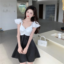 Scarf / silk scarf / Shawl other Picture color s picture color M Spring and summer female Korean version other Solid color other Less than 30% Lovely beauty 592adsf22g Summer 2021