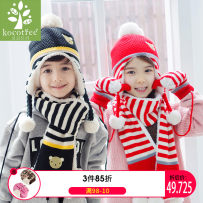 Multiple sets of hats, scarves, gloves, etc Kocotree Red (three piece set) green (three piece set) pink (three piece set) black (three piece set) red (two piece set) green (two piece set) pink (two piece set) black (two piece set) KQ15400
