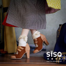BJD doll zone shoes 1/4 Over 14 years old goods in stock