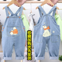 trousers Other / other neutral 95cm,90cm,85cm,80cm,110cm,105cm,73cm,100cm spring and autumn trousers rompers other Open crotch 12 months, 18 months, 2 years old, 3 years old, 4 years old, 5 years old
