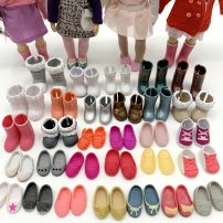 Doll / accessories 3, 4, 5, 6, 7, 8, 9, 10, 11, 12, 13, 14, 14 and above parts Other / other China < 14 years old Doll accessories Plastic