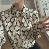 shirt Beige S,M,L other 96% and above Other / other