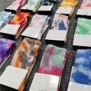 Socks / base socks / silk socks / leg socks lovers Other / other 1 pair thickening