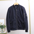 Jacket Xking / Exxon other Black, light green M,L,XL,2XL,3XL routine standard Other leisure spring Cotton 70% polyamide 30% Long sleeves Wear out teenagers routine Zipper placket 2021 other cotton 70% (inclusive) - 79% (inclusive)
