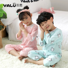 Home suit Yaloo / Yalu 55 (for height 65-75cm) 60 (for height 75-85cm) 65 (for height 85-95cm) 70 (for height 95-105cm) 75 (for height 105-110cm) 80 (for height 110-115cm) 85 (for height 115-125cm) 90 (for height 125-135) 95 (for height 135-145) summer neutral Viscose (viscose) 100% other Class B