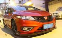 Surrounded by cars Zhongsheng A pair of PP plastic front lip side skirts V4yAgy Automobile modified parts ABS Small encirclement Side skirt Support installation Anterior lip