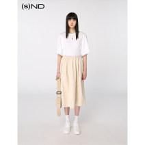 skirt Spring 2021 XS,S