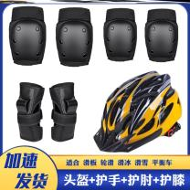 sport ware Other brands S is suitable for 25 to 45 Jin, M is suitable for 46 to 115 Jin, l is suitable for 116 to 170 Jin Wristband R83519