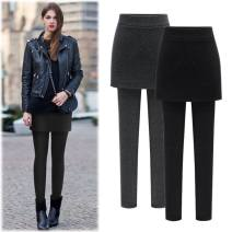 Leggings Winter 2020 S 75-90 Jin, m 90-105 Jin, l 105-115 Jin, XL 115-125 Jin, 2XL 125-140 Jin, 3XL 140-155 Jin, 4XL 155-170 Jin, 5XL 170-185 Jin, 6xl 185-200 Jin Plush trousers E11673 25-29 years old Other / other other