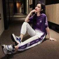shoe stretcher Lai Shiku