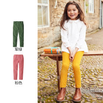 trousers BODEN 110cm 140cm 165cm Pink army green army green ginger Yellow Sea army blue pink red garden cyan trousers corduroy 12, 10, 8, 6, 4, 13, 11, 9, 7, 5, 3, 14