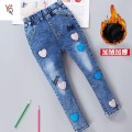 trousers Other / other female The recommended weight is 35-45 Jin for 120, 30-40 Jin for 110, 40-50 Jin for 130, 50-60 Jin for 140, 60-70 Jin for 150 and 70-80 Jin for 160 spring and autumn other other other other 2 years old