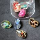 Other DIY accessories Loose beads other RMB 1.00-9.99 brand new Fresh out of the oven