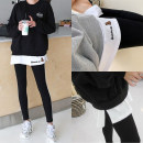 skirt Winter 2020 M L XL Short skirt Versatile Natural waist other Cartoon animation 18-24 years old More than 95% Tracing other Embroidery Other 100% Pure e-commerce (online only)