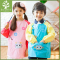 Reverse dressing yes S: Length: 39cm, 0-3 years old, M: 48CM, 3-6 years old, l: 55cm, 6-9 years old, XL (9-12 years old) Cartoon animation Kocotree Class A KQ15428 3 months, 12 months, 6 months, 9 months, 18 months, 2 years old, 3 years old, 4 years old, 5 years old, 6 years old Korean version