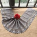 lace Gray one meter price more buy not cut open, gray 15 meter price more buy not cut open, gray 2 meter price more buy not cut open