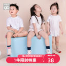 Children's socks (0-16 years old) Socks Goodbaby / good boy spring and autumn neutral Class A Autumn of 2019 leisure time