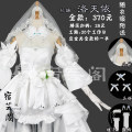 Cosplay women's wear Customized Set 14 years old and above L M S One Size Anime