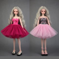 Doll / accessories 3, 4, 5, 6, 7, 8, 9, 10, 11, 12, 13, 14, 14 and above parts Other / other China 4 points < 14 years old other parts Limited collection pvc  2010 Shoes and Hats