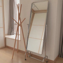 Fitting mirror special-shaped buy land other yes Simple and modern other no Other / other