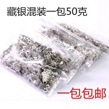 Other DIY accessories Other accessories other RMB 1.00-9.99 brand new Online gathering features