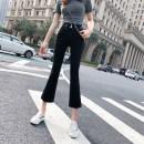 Jeans Spring 2021 Black nine, black eight S,M,L,XL CINISIOR