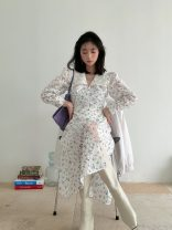 Dress Spring 2021 XS,S,M