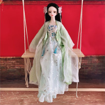 Doll / accessories Over 14 years old, 14 years old, 13 years old, 12 years old, 11 years old, 10 years old, 9 years old, 8 years old, 7 years old, 6 years old, 5 years old, 4 years old, 3 years old, 2 years old parts Other / other China 3 points to win Over 14 years old 3 points baby clothes parts