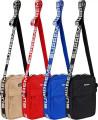 Men's bag Inclined shoulder bag Nylon  Other / other Inclined shoulder bag
