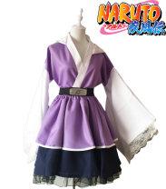 Cosplay women's wear skirt Customized Over 14 years old XXS, XS, s, m, l, XL, XXL, XXXL, children s, children L, customized comic Average size Akiba1st Japan Hefeng, otaku, Lolita Naruto Whirlpool Naruto