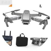 Photo   graphyselfie   drone   folddrone4kwithhdcameraaerial
