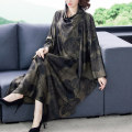 Women's large Winter 2020 Decor M L XL 2XL 3XL 4XL PNRJ8789 Punifi 35-39 years old Other 100% Pure e-commerce (online only)
