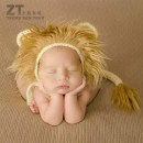 other Lion HAT + tail a rainbow HAT + wrapped B rainbow HAT + wrapped pearl Minnie green back with pink suit Bear Pink Bear gray bear Khaki bear blue Newborn (0-2 months) Other / other