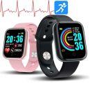 Smart Watch Bracelet / Wristband See brand for details 1,2,3,4 See details for model number See description 2 for details