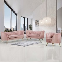 Fabric sofa adult yes Pink, customize other colors Single, double, three Velvety Simple and modern Pack up Family seal M25 Sponge no Economic type no Shanghai Shanghai wood Fengxian District Provide installation instructions birch