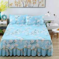Bed skirt 200-220 cm, 180-220 cm, 120-200 cm, 150-200 cm, 180-200 cm, 100-200 cm small size Others Other / other Others U87749